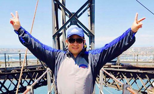 sydney-harbour-bridge-climb-4