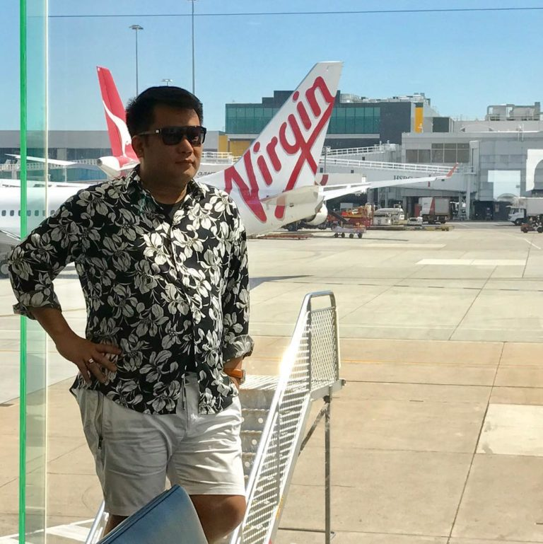 day-4aa-virgin-australia-terminal-melbourne-airport
