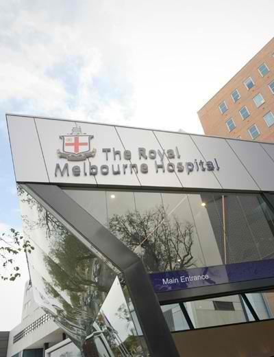 rp-melbourne-hospital