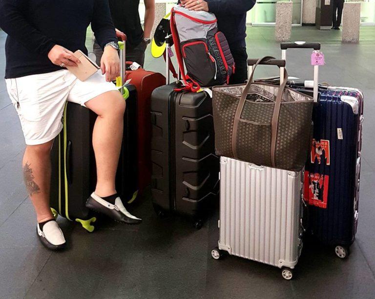 02-aeropuerto-internacional-de-la-ciudad-de-mexico