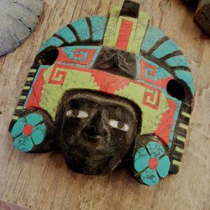 04-pyramids-of-teotihuacan