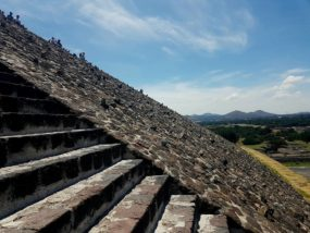 11-pyramids-of-teotihuacan