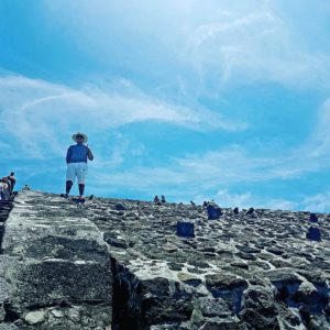 13-pyramids-of-teotihuacan