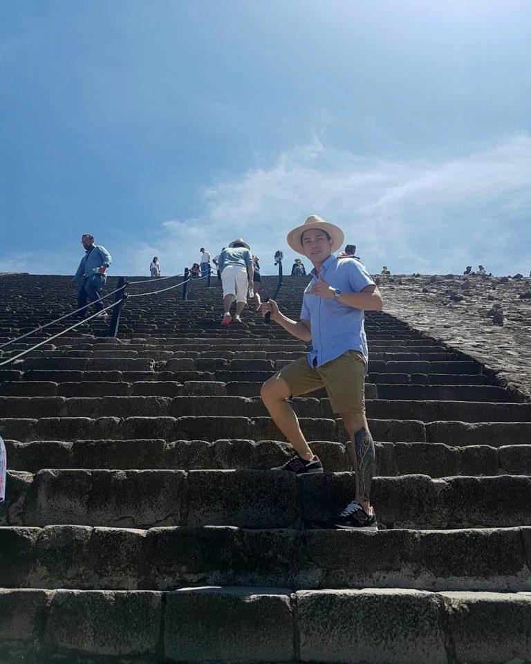 14-pyramids-of-teotihuacan