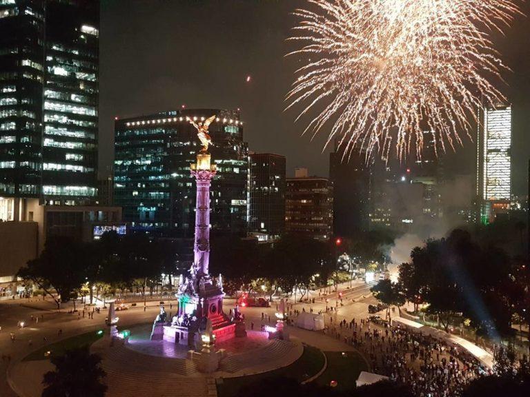 25-sheraton-mexico-city-maria-isabel-hotel