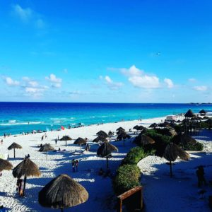 30-cancun-mexico