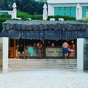 37-live-aqua-cancun-vip