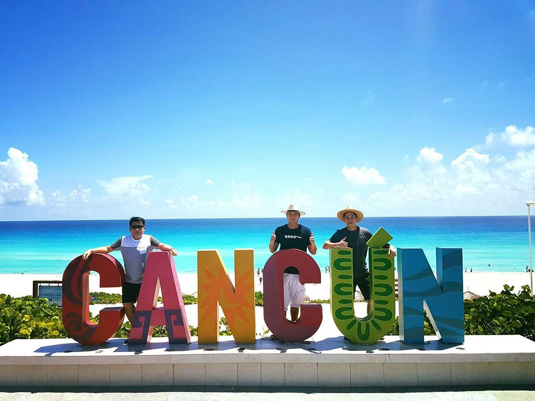 56-caribbean-sea-cancun
