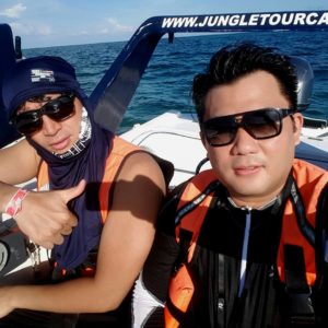 90-jungle-speedboat-tours