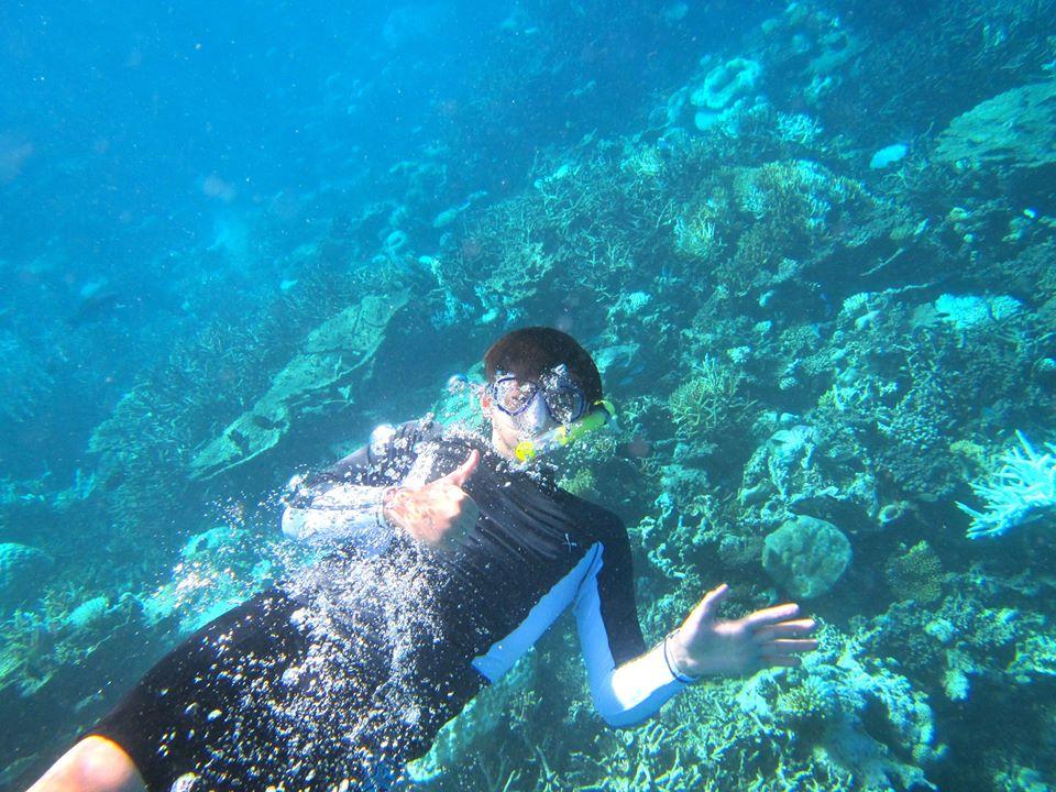 coral-reef-30
