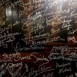 120 Restaurante La Perla - Hotel Mirador Acapulco