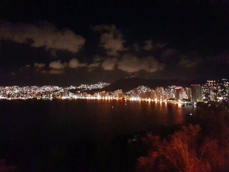 164 Si Señor Acapulco