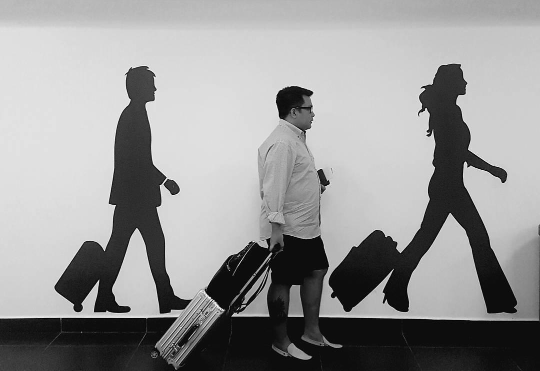 170 Aeroporto Juan N.Alvarez Acapulco