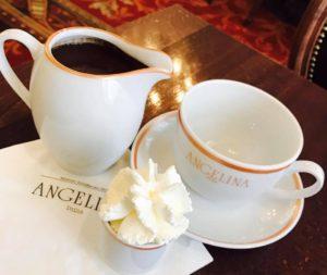 Angelina Tearoom 3