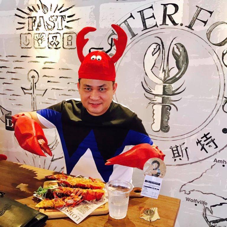 Lobster.Foods