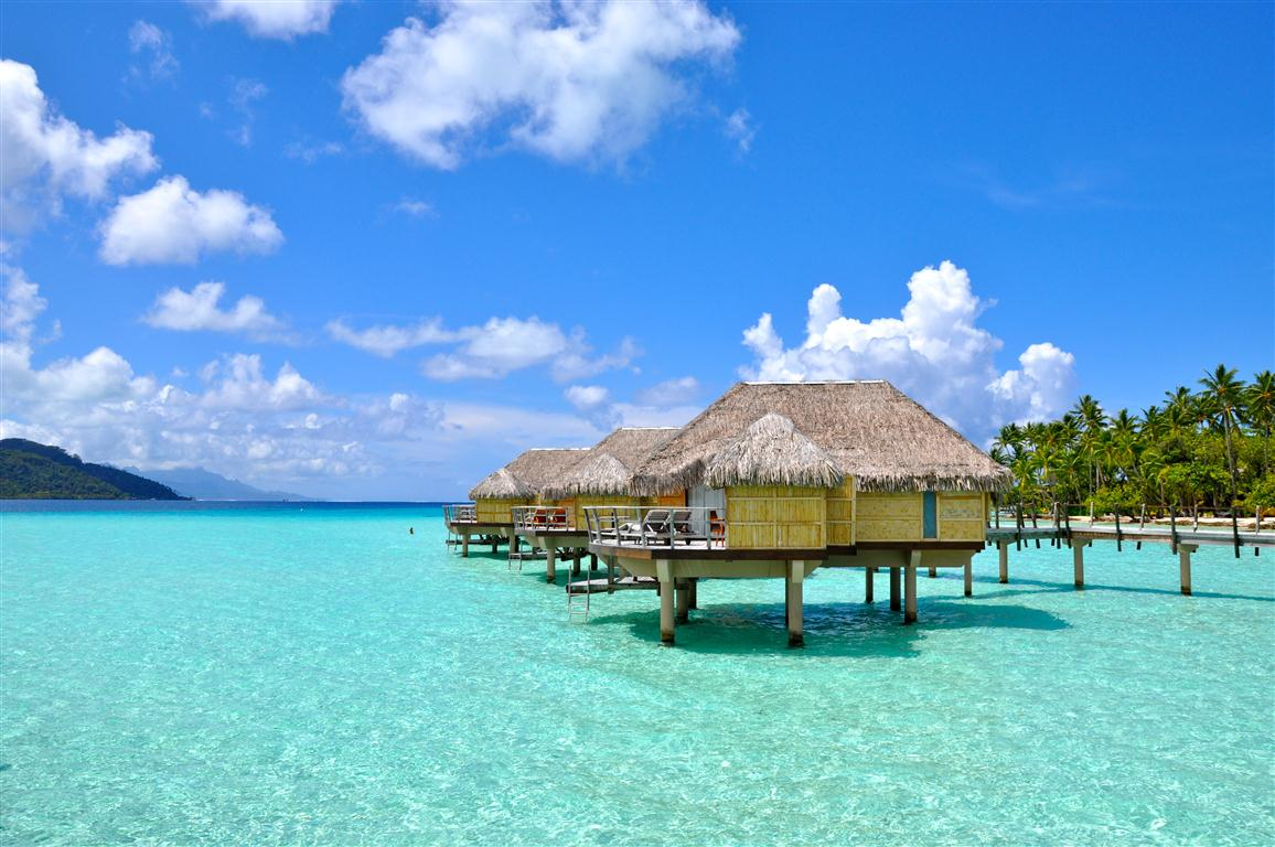 bali indonesia hotels resorts