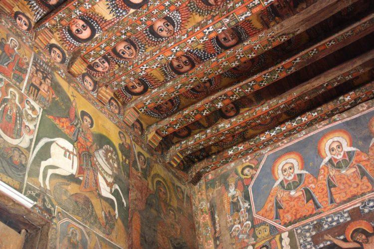 Gdr-DebBirSel-frescoes