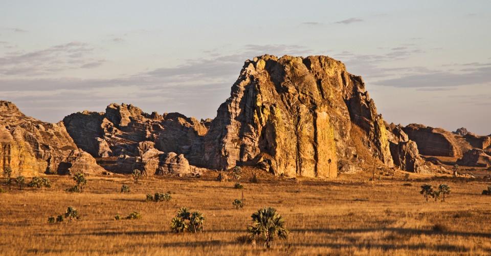 Africa-Madagascar-6-vista