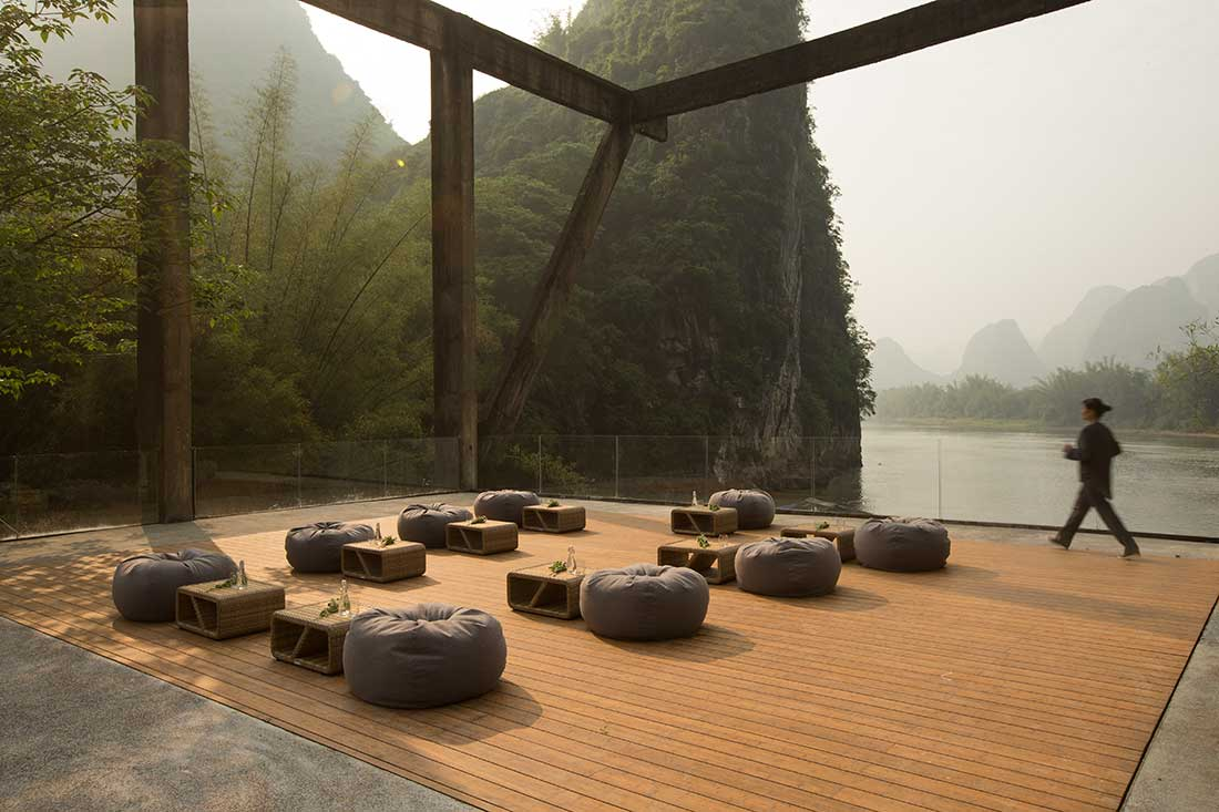 Alila-Yangshuo-Creative-Event-Space-02