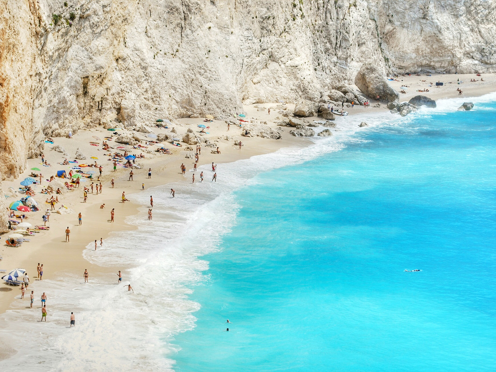 porto-katsiki-lefkas-greece-cr-getty