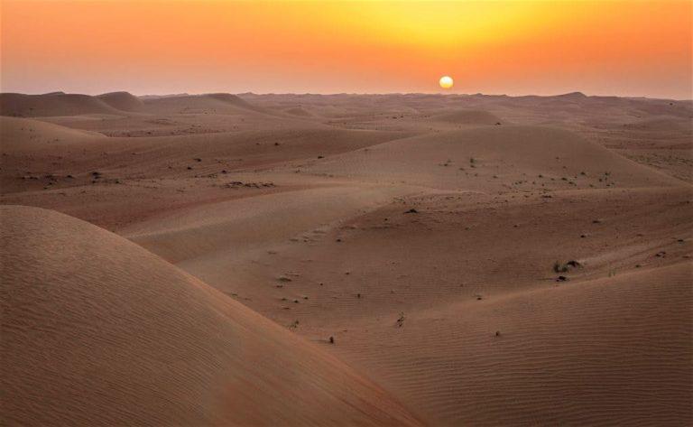 dubai-desert-conservation-reserve-sunrise-33b5786de812-1024x631