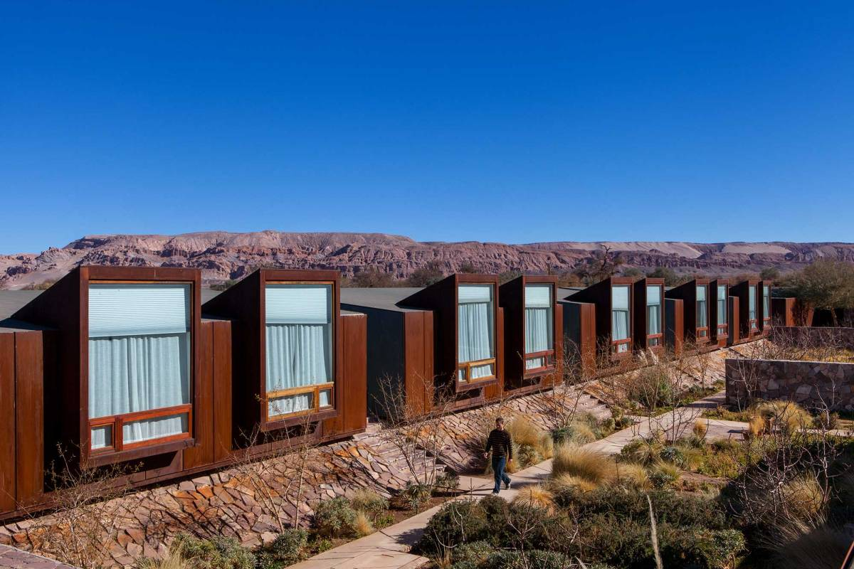 tierra-atacama-hotel-spa-national-geographic-unique-lodges-of-the-world-2