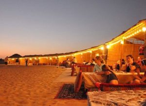 Overnight-Desert-Safari-Dubai