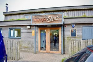 exterior-main-entrance-sign-Harrys-Shack-Portstewart-Strand-Northern-Ireland-Gastrogays-1440x960
