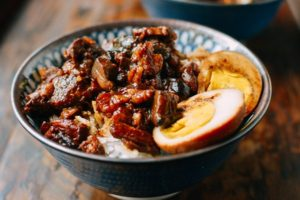 orig_lu_rou_fan_taiwanese_braised_pork_rice_b_201506190322578681549rv8j
