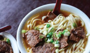 taiwanese-beef-noodle-soup-50294784