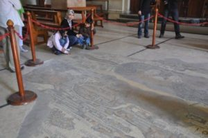 the-famous-madaba-mosaic