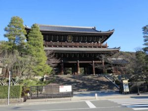 chion-in-888