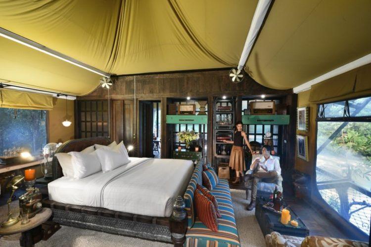 Tent-Interior-Shinta-Mani-Wild-Cambodia