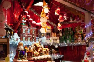 header-holiday-events